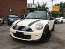 Used 2013 MINI Cooper BakerStreet, Leather, Panorama, Alloys&More! for sale in York, ON