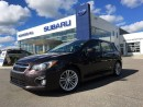 Used 2013 Subaru Impreza 2.0i~Sport Package~Automatic for sale in Richmond Hill, ON