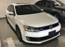 Used 2012 Volkswagen Jetta GLI 4dr Sdn DSG NAVIGATION | BACK UP CAMERA for sale in Vancouver, BC