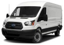 New 2017 Ford Transit T-150 Base for sale in Surrey, BC