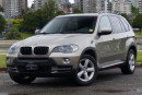Used 2008 BMW X5 3.0si for sale in Vancouver, BC