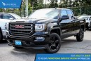 New 2017 GMC Sierra 1500 Base AM/FM Radio and Air Conditioning for sale in Port Coquitlam, BC
