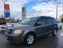 Used 2009 Dodge Grand Caravan SE ~25th Anniversary Edition ~Full Stow N' Go for sale in Barrie, ON