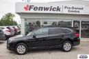 Used 2015 Subaru Outback 3.6R Touring at for sale in Sarnia, ON