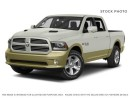 Used 2013 Dodge Ram 1500 for sale in Lethbridge, AB