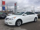 Used 2013 Hyundai Sonata GL ~Heated Seats ~Power Sunrrof ~P/Seat for sale in Barrie, ON