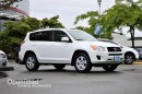 Used 2012 Toyota RAV4 Remote power locks, power windows, cruise contorl, bluetooth and more. for sale in Richmond, BC