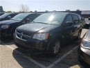 Used 2014 Dodge Grand Caravan SE PLUS, ALUMINUM WHEELS, TINTED WINDOWS !! for sale in Concord, ON