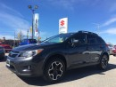 Used 2013 Subaru XV Crosstrek 2.0i w/Touring Pkg ~AWD ~Heated Seats for sale in Barrie, ON
