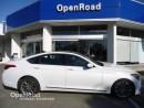 Used 2016 Hyundai Genesis Sedan Technology for sale in Richmond, BC
