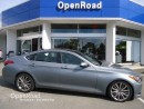 Used 2016 Hyundai Genesis Sedan Ultimate for sale in Richmond, BC