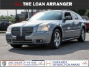 Used 2006 Dodge Magnum RT for sale in Barrie, ON