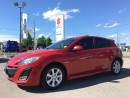 Used 2011 Mazda MAZDA3 GS ~Power Sunroof ~Clean Unit for sale in Barrie, ON