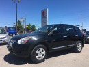 Used 2012 Nissan Rogue ~Comfortable ~Unusually Nice Interior ~Capable for sale in Barrie, ON