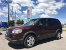 Used 2009 Pontiac Montana Sv6 w/1SA ~Ridiculously Low Km ~2nd Row Captain Chairs for sale in Barrie, ON