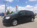 Used 2013 Dodge Grand Caravan SE ~Full Stow N' Go ~Rearview Camera ~Rear Video for sale in Barrie, ON