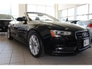 Used 2014 Audi A5 for sale in Oakville, ON