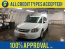 Used 2010 Chevrolet Cobalt LT*COUPE*KEYLESS ENTRY w/REMOTE START*POWER WINDOWS/LOCKS/MIRRORS*CLIMATE CONTROL*ALLOYS*AM/FM/CD/AUX* for sale in Cambridge, ON