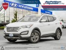 Used 2014 Hyundai Santa Fe Sport 2.4 Premium for sale in Surrey, BC