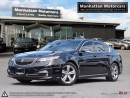 Used 2012 Acura TL TECH PKG SH-AWD |NAV|CAMERA|PADDLESHIFT|SKIRT PKG for sale in Scarborough, ON
