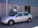 Used 2007 Pontiac G5 SE w/1SA for sale in Cambridge, ON