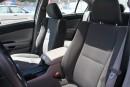Used 2009 Honda Accord EX for sale in Ottawa, ON