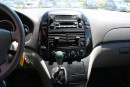Used 2004 Toyota Sienna CE for sale in Ottawa, ON