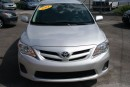 Used 2011 Toyota Corolla CE for sale in Ottawa, ON