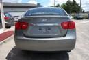 Used 2010 Hyundai Elantra GL for sale in Ottawa, ON