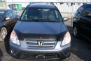 Used 2005 Honda CR-V EX-L for sale in Ottawa, ON