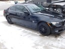 Used 2010 BMW 328xi Standard for sale in Toronto, ON