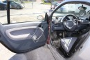 Used 2006 Smart fortwo 2DR for sale in Ottawa, ON