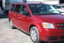 Used 2008 Dodge Caravan SE for sale in Ottawa, ON