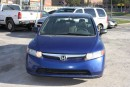 Used 2007 Honda Civic DX for sale in Ottawa, ON