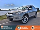 Used 2007 Mazda CX-9 GS 4dr All-wheel Drive for sale in Richmond, BC