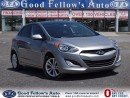 Used 2013 Hyundai Elantra GT GLS MODEL, SUNROOF for sale in North York, ON