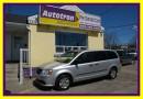 Used 2012 Dodge Grand Caravan RAM VAN SAFETY WINDOWS, ACCESORIES for sale in Woodbridge, ON