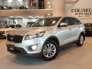 Used 2016 Kia Sorento 2.4L LX-AWD-BLUETOOTH-ONLY 63KM for sale in York, ON