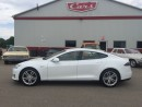 Used 2016 Tesla Model S 70D for sale in Tillsonburg, ON