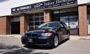 Used 2008 BMW 323i 323i 3 SERIES NO ACCIDENT for sale in Mississauga, ON