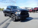 Used 2015 Dodge Ram 1500 Outdoorsman SLT for sale in Halifax, NS
