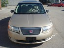 Used 2006 Saturn Ion Uplevel for sale in Scarborough, ON