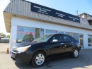 Used 2010 Ford Focus AUTOMATIC,LOADED,CERTIFIED for sale in Mississauga, ON