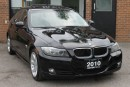 Used 2010 BMW 3 Series 328i 328xi xDrive AWD *6 Speed, Leather, Sunroof* for sale in Scarborough, ON
