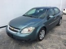 Used 2009 Chevrolet Cobalt for sale in Guelph, ON
