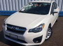 Used 2014 Subaru Impreza 2.0i AWD *HEATED SEATS* for sale in Kitchener, ON
