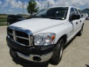 Used 2007 Dodge Ram for sale in Innisfil, ON