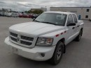 Used 2008 Dodge Dakota for sale in Innisfil, ON