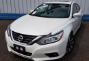 Used 2016 Nissan Altima 2.5 SV *SUNROOF* for sale in Kitchener, ON
