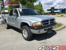 Used 2004 Dodge Dakota Sport for sale in Richmond, BC